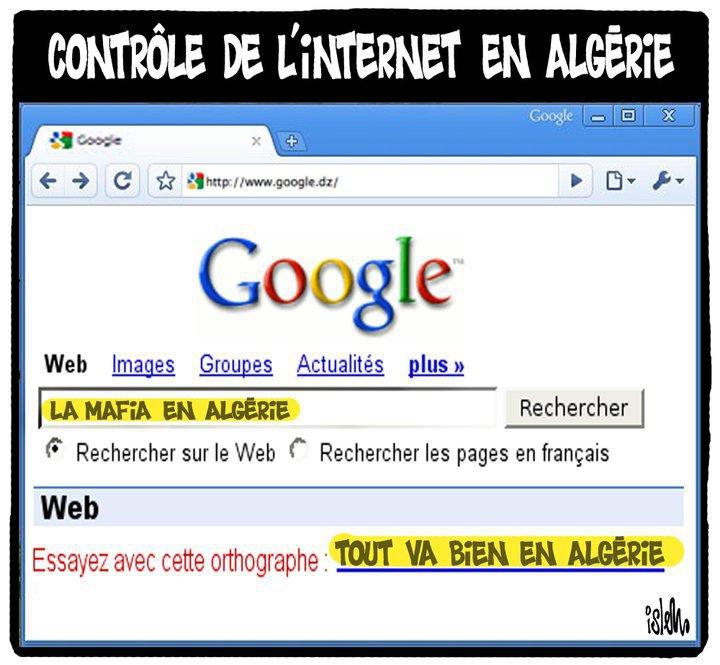 L'Internet en Algérie - Page 7 17929510