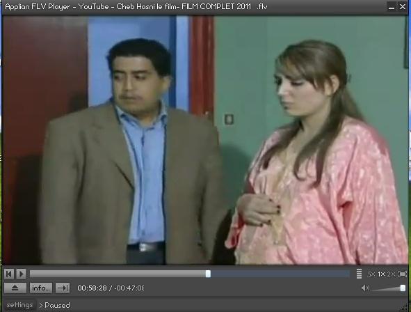 Nouveaux Films a  télécharger >> ici  - Page 4 Bilal10