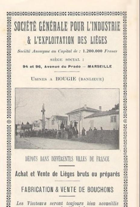 * Bougie ,Bougie , la belle Ville oû je suis né * - Page 6 Matase10