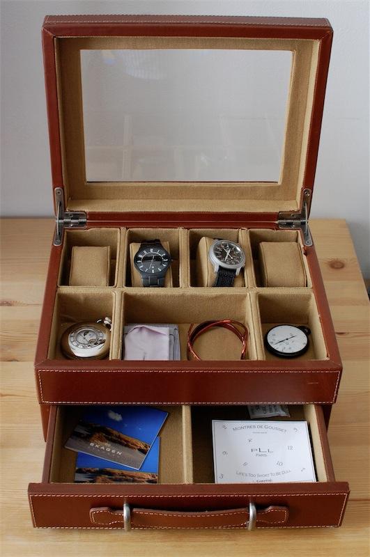 """adresse pour """"boîte de rangement à montres"""" - Page 3 Dsc_6810"""