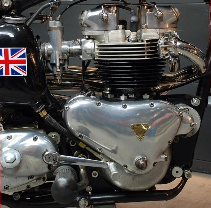 les plus beaux moteurs 0591011