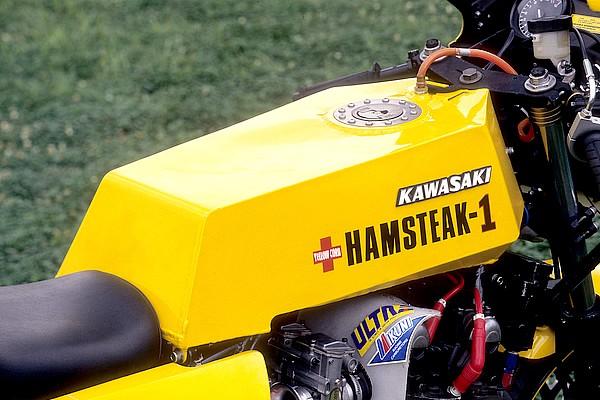 Japan Racer Kawasa11