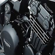 les plus beaux moteurs Moteur12