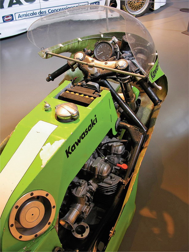 Japan Racer - Page 4 Motor-10