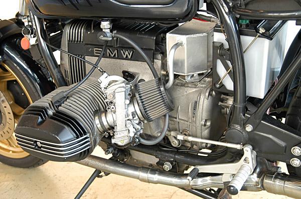 les plus beaux moteurs T-basi20