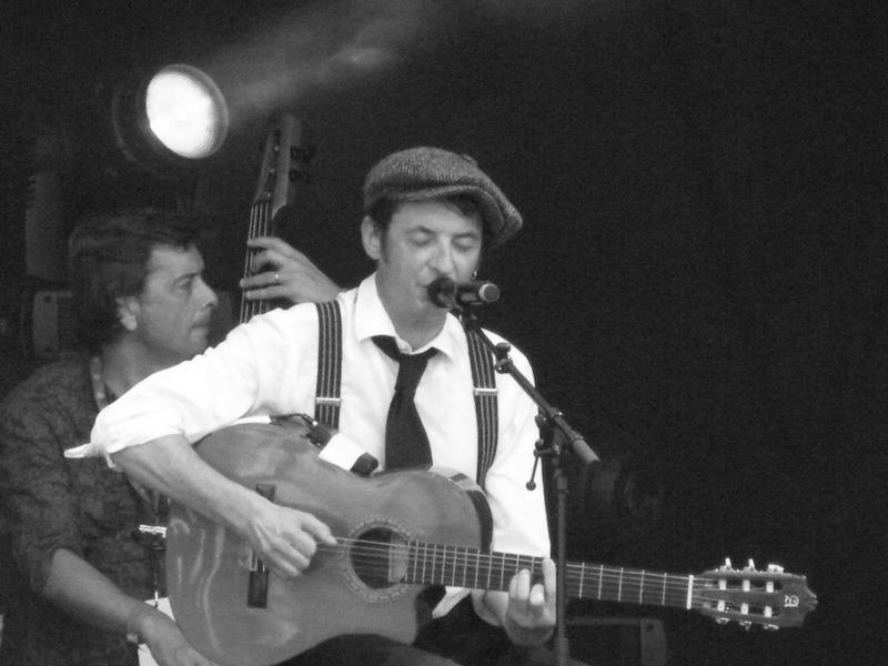 Festival Rencontres & Racines ( Audincourt 25 ) 2010_134
