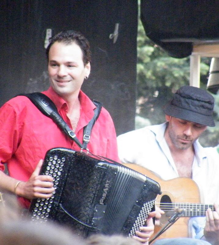 Festival Rencontres & Racines ( Audincourt 25 ) 2010_152