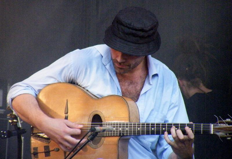 Festival Rencontres & Racines ( Audincourt 25 ) 2010_153