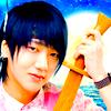 The Official SUPER JUNIOR Thread < CLICKKKK! 0611