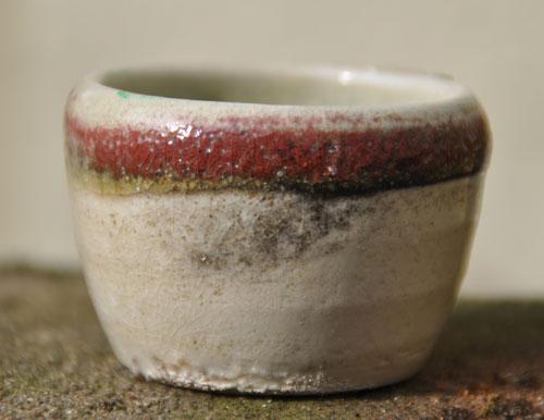 Types of Clay for Bonsai Pots Salt-210