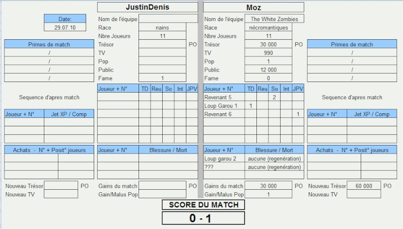 [Analyse] J2 Fdm_ca10