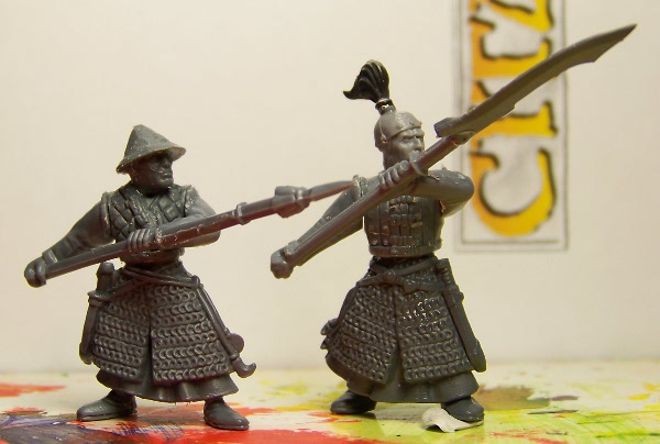 merchant - The Company of Merchant Adventurers to New Lands* Ss-wip10