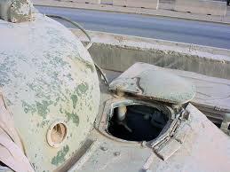 T-62 irakien (kit récuperé !!!!) - Page 2 Images10