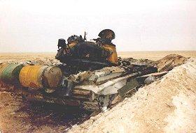 T-62 irakien (kit récuperé !!!!) - Page 2 N-guer10