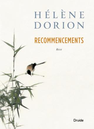 Hélène Dorion Dorion12