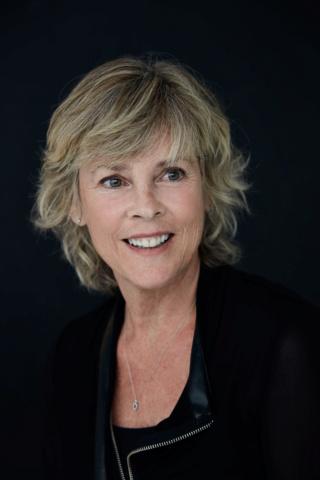 Hélène Dorion Helene10