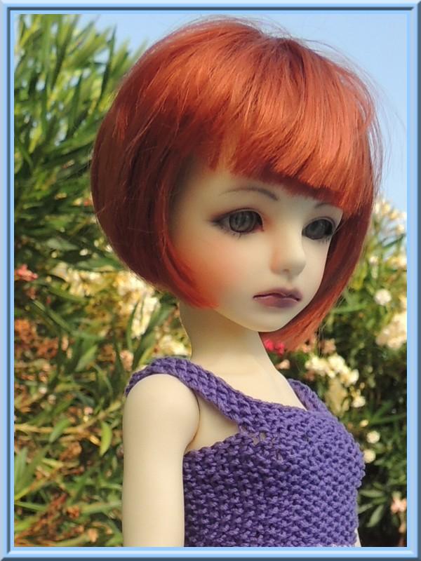 DEIRDRE (PlanetDoll....Riz....43 cm)* Retour*-p2 Portra15