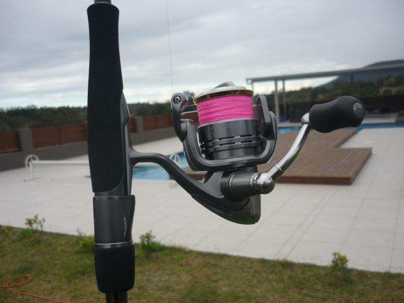 Steez power junkie with jdm twin power 2500 Clay_011