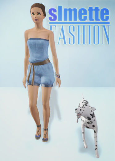 La Galerie Bounz(a)'ienne - Page 2 Kate_f10