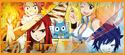 Les mangas qui se suivent - Page 2 Fcfair10