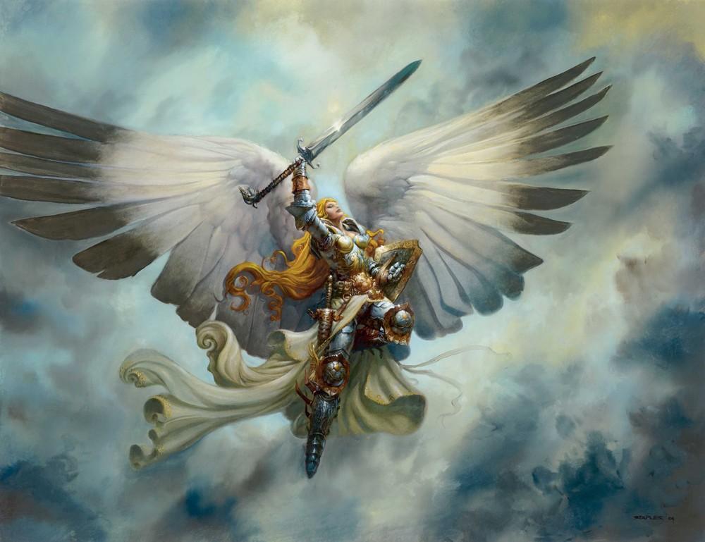 les anges Serra_10
