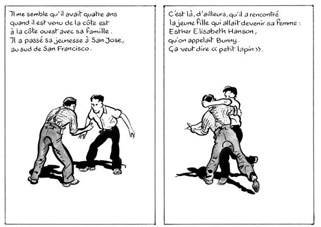 Les facettes d'Emmanuel Guibert Enfanc10