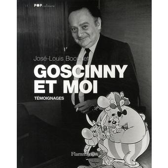 Et Goscinny...? - Page 2 Goscin10