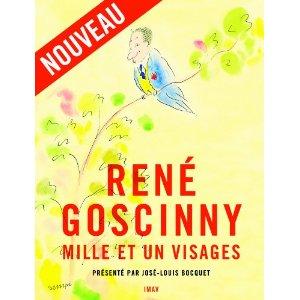 Et Goscinny...? - Page 2 Goscin12