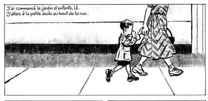 Les facettes d'Emmanuel Guibert Guiber11