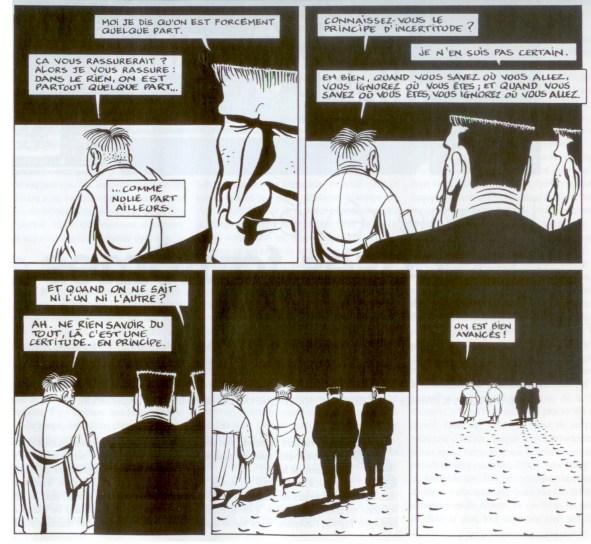 Philosophie et bande dessinée Ma_mat10