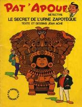A la découverte de Pat Apouf Patapo12