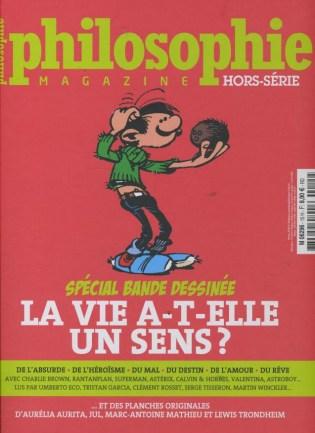 Philosophie et bande dessinée Philo_10