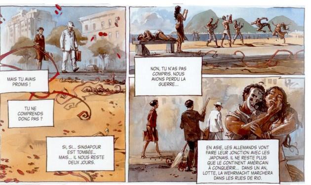Guillaume Sorel l'artiste Stefan14