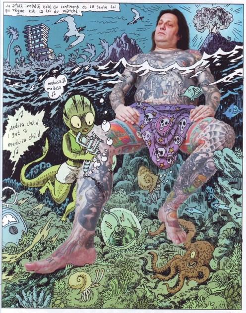 Les fantaisies de Joann Sfar - Page 2 Tokyo-10