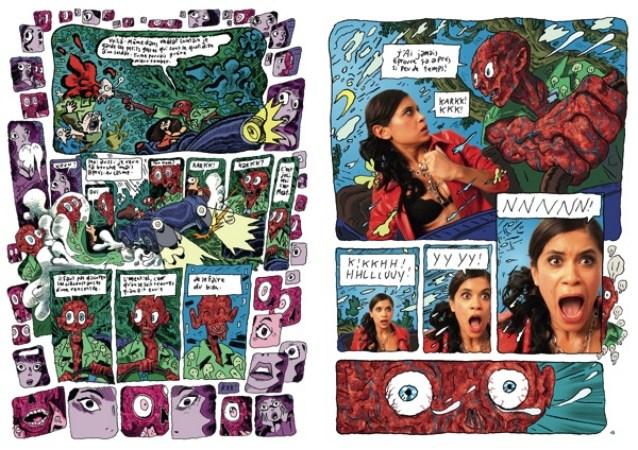 Les fantaisies de Joann Sfar - Page 2 Tokyo210
