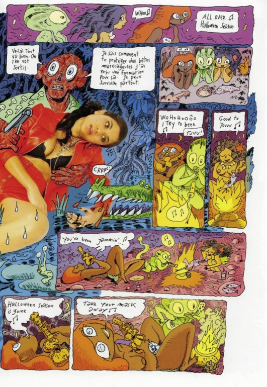 Les fantaisies de Joann Sfar - Page 2 Tokyo_11