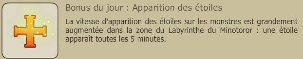 MAJ 2.8 & Le Dolmanax ! - Page 2 Sans_t13