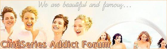 Forum CinéSéries Addict Sans_t42