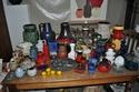 January 2011  Fleamarket & Charity Shop finds Dsc_0533