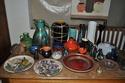 January 2011  Fleamarket & Charity Shop finds Dsc_0540