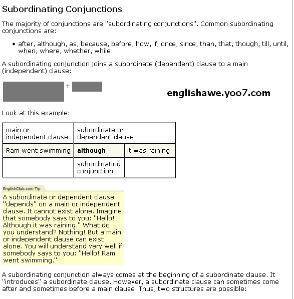 Conjunctions 3_bmp10