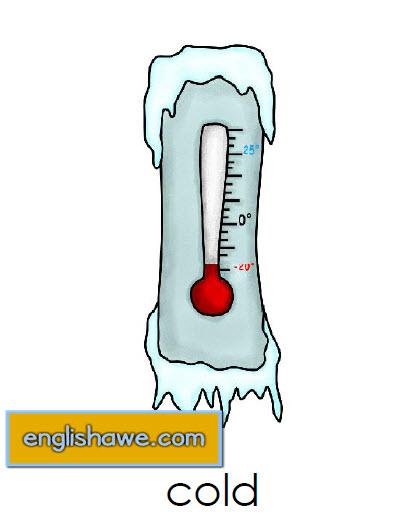 مجموعة  من البطاقات التعليمية لمفردات فصل الشتاء باللغة الانجليزية مع الصور للاطفال Flash Cards for Winter Vocabulary 418
