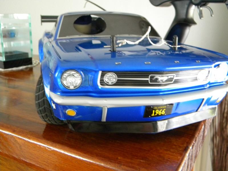 ma voiture Dscn1312