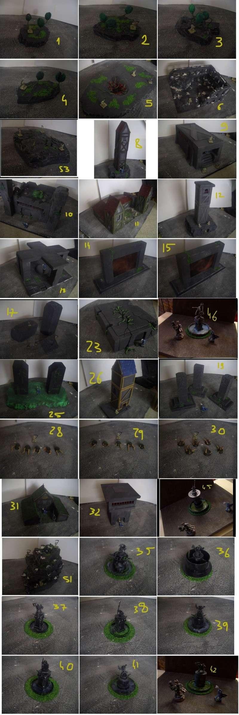 Prêt de décors Miniat10