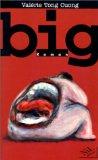 [Tong Cuong, Valérie] Big 410w1c10