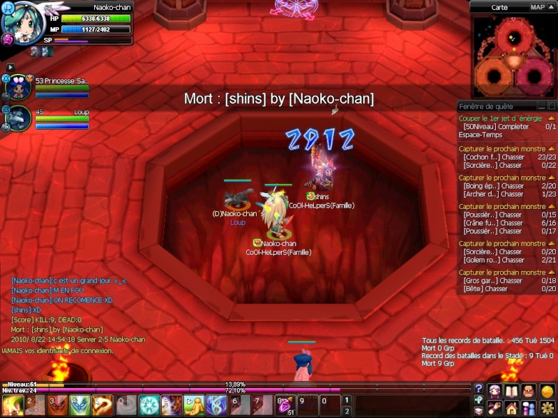 LES SCREENS DES CoOl-HeLperS ! - Page 3 Grand_11