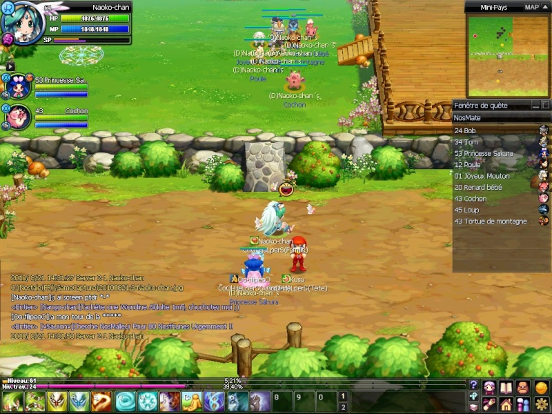LES SCREENS DES CoOl-HeLperS ! - Page 3 Tu_ose11