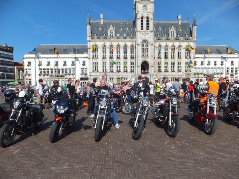 meeting belge st niklaas 16/17/18 août Dscf4612