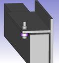 Ma première CNC: Conception du patin Patin_11