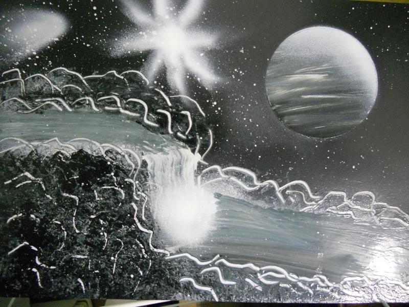 les premiers tableaux d' M-ric  Dscn1411